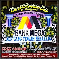 toko bunga surabaya www.bungakarangan.com