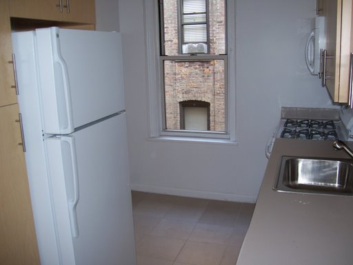 Rent Apt Nyc Queens - LTT
