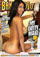 My Dirty Maid 2 xXx (2016)