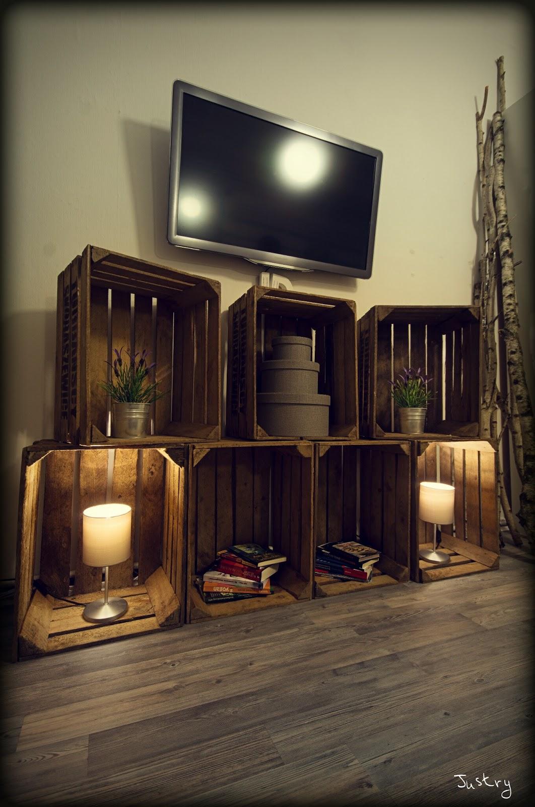 justry produkttests. Black Bedroom Furniture Sets. Home Design Ideas