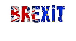 Dlaczego wszyscy tak bardzo boją się Brexitu?
