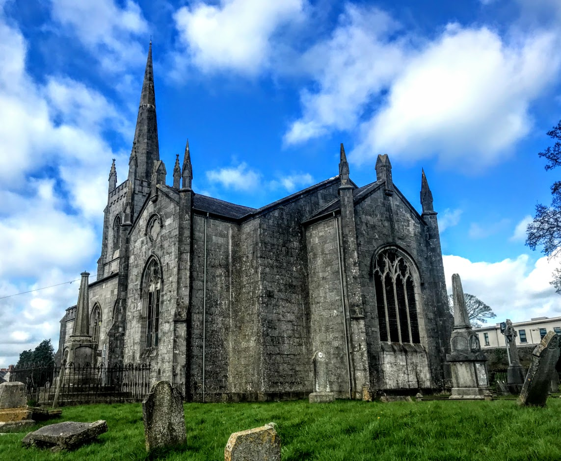 Tipperary County Councils role in Tourism | www