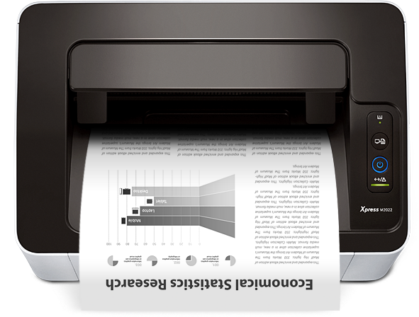 driver stampante samsung xpress m2022