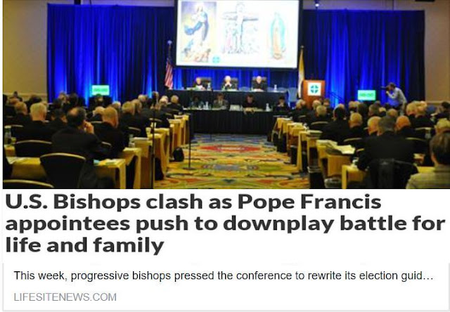 https://www.lifesitenews.com/news/u.s.-bishops-clash-as-pope-francis-appointees-push-to-downplay-battle-for-l