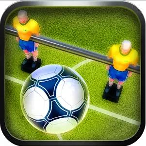 Football Cup للأندرويد
