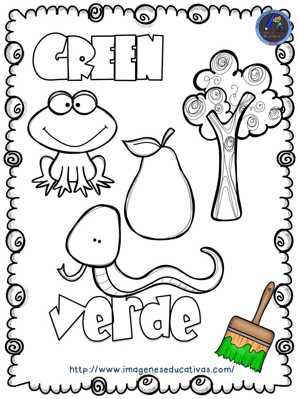 Atractivo Kitty Kallen Mi Libro Para Colorear Componente - Dibujos ...