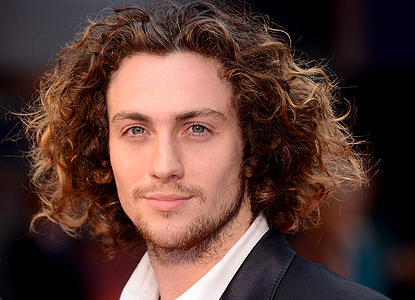 The Avengers: Age of Ultron movieloversreviews.filminspector.com Aaron Taylor-Johnson