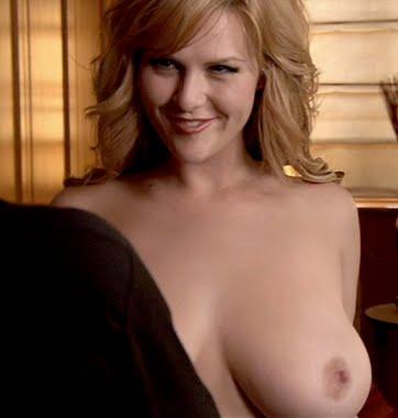 Sarah Rue Naked 121
