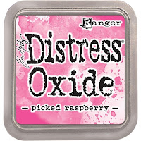 http://cards-und-more.de/de/ranger-tim-holtz-distress-oxides-ink-pad-picked-raspberry.html