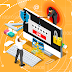 Cyber Attacks: The Risks and Preventive Measures for Businesses