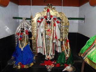http://www.hindutemplesguide.com/search?q=toli+tirupathi