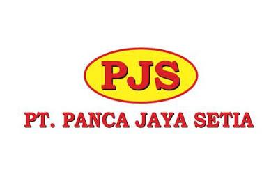 Lowongan PT. Panca Jaya Setia Pekanbaru Januari 2019