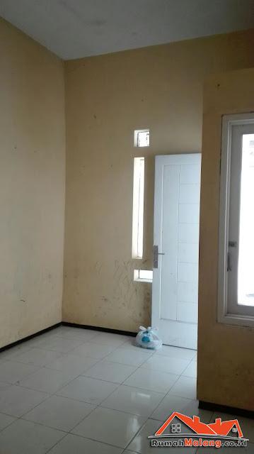property malang