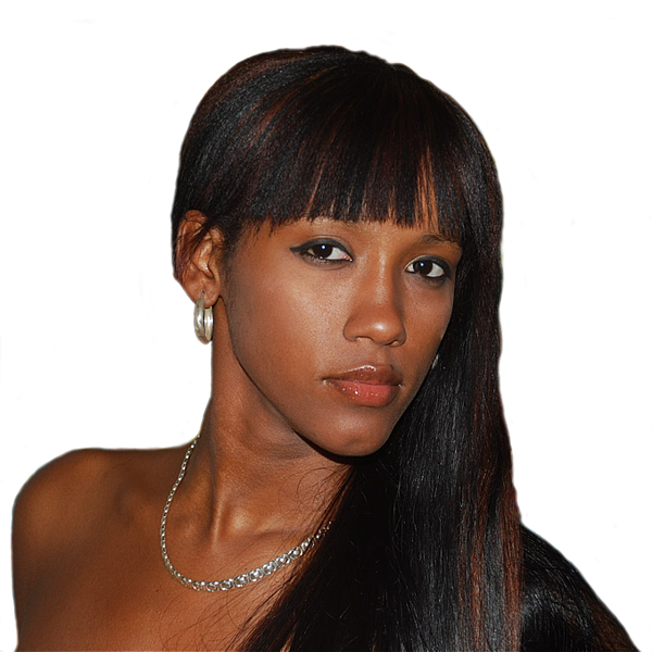 Frauen dominikanische single