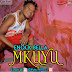Download New Audio : Enock Bella - Mkuyu { Official Audio }