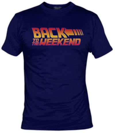 http://www.fanisetas.com/camiseta-back-to-the-weekend-p-4654.html