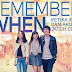 Download Film Indonesia Remember When