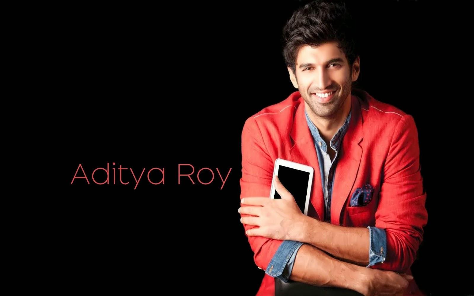 Aditya Roy Kapoor Hd Wallpaper: Wallpapers Joo: Aditya Roy Kapoor FUll HD Wallpaers
