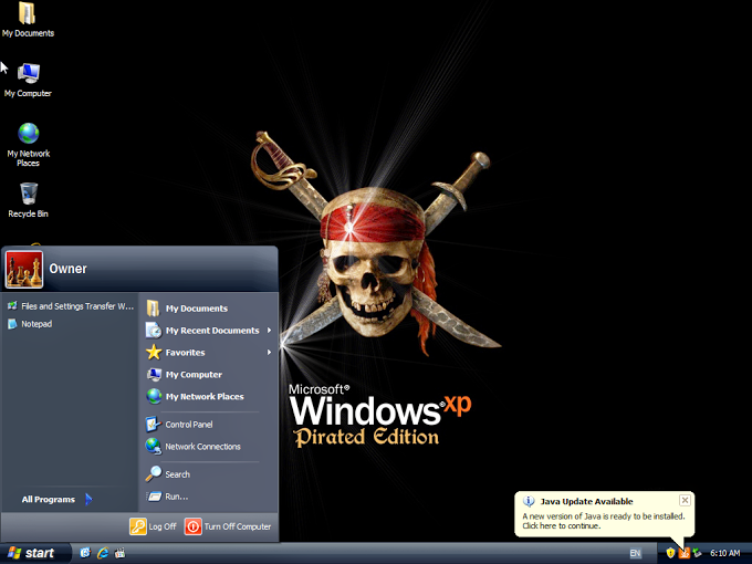 windows xp professional iso download torrent