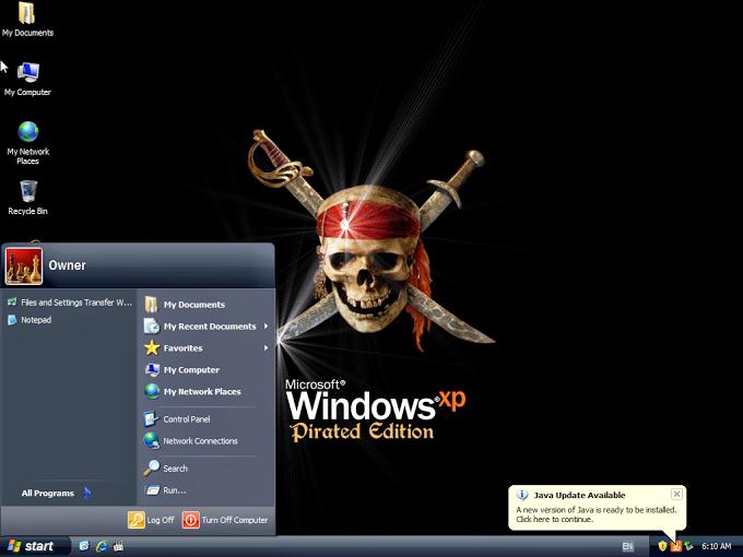 download java 32 bit xp