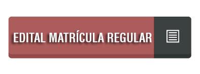 http://mestrado.famam.com.br/admin/anexos/20-10-2017_19_17_03_.pdf