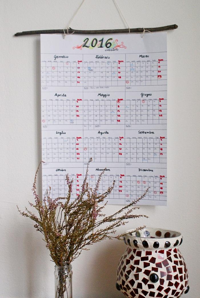 calendario faidate ramo francinesplaceblog