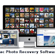 Free Mac Photo Recovery Software To Recover Deleted Pictures In Minutes
