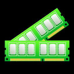 MemTest86 Pro Edition