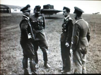 1285526928 6 oup4 - EL ROSWELL DE HITLER: LA CAÍDA DEL PLATILLO ALIENIGENA EN 1937 EN LA ALEMANIA NAZI