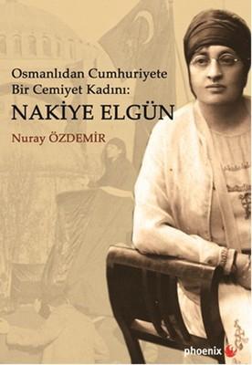 Nuray Özdemir