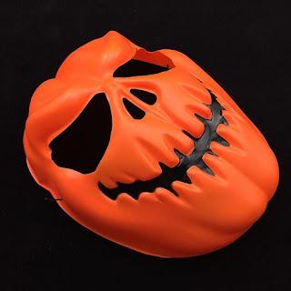 pumpkin-Mask-Halloween-2017 (2)