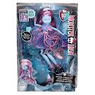 Monster High Kiyomi Haunterly Haunted Doll