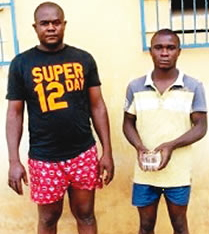 fidelity bank robbery suspects