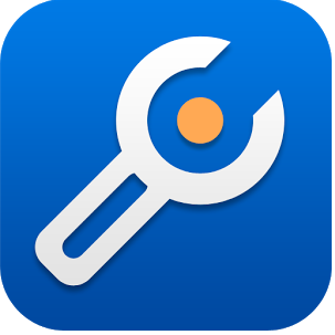 All-In-One Toolbox (Cleaner) Pro v5.3.7