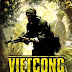 PC Version Vietcong Free
