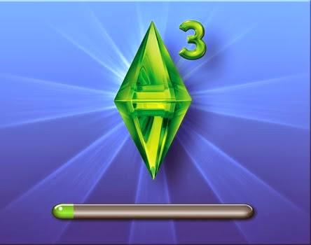 Sims 3 Capital City