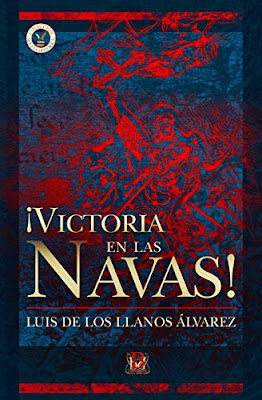 VICTORIA EN LAS NAVAS