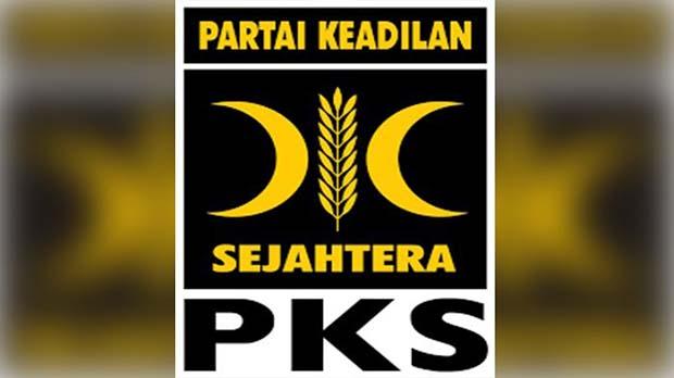 PKS: Sumbangan Dana Kampanye Berasal dari Calon Legislatif