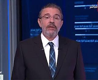 برنامج الحوار مستمر حلقة الأربعاء 11-10-2017 مع عمرو خفاجى و د. آمال كمال و مناقشة حول الحالة المعنوية لدى المصريين (الحلقة الكاملة)