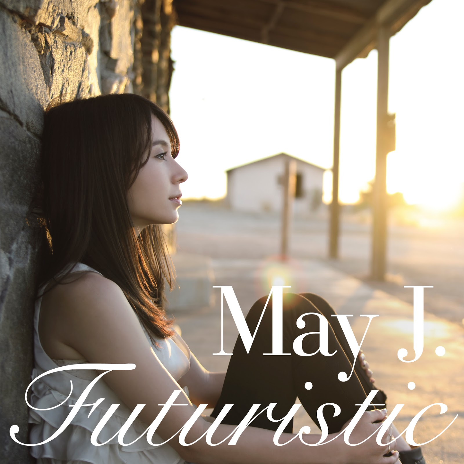 May j summer ballad covers download itunes