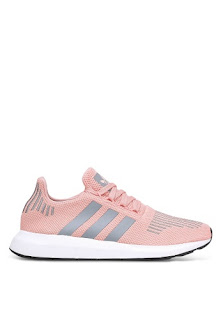 Women Sports Shoes Zalora Must Have!