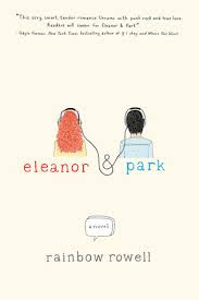 https://www.goodreads.com/book/show/15745753-eleanor-park?ac=1&from_search=true