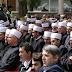 Svečano otvorena ponovno sagrađena Aladža džamija; Simbol Foče i remek-djelo islamske arhitekture
