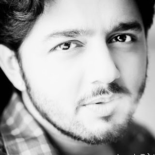 Alan Kapoor age, date of birth, wikipedia, biography, serials, facebook
