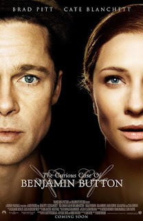 El curioso caso de Benjamin Button<br><span class='font12 dBlock'><i>(The Curious Case of Benjamin Button)</i></span>