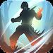 Tải Game Shadow Battle Hack Mod Full Tiền Kim Cương Cho Android