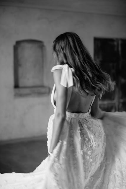megan kelly photographer wedding dress gown bride australian designer