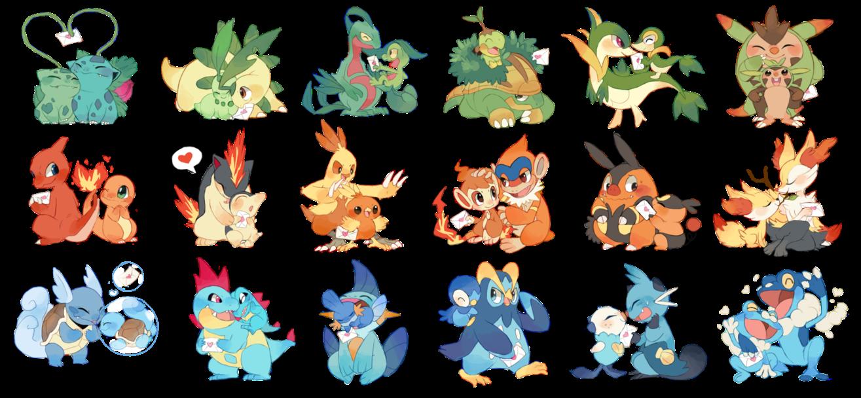 Patada De Caballo Fondos Animados: Patada De Caballo: Pokemon Fondos