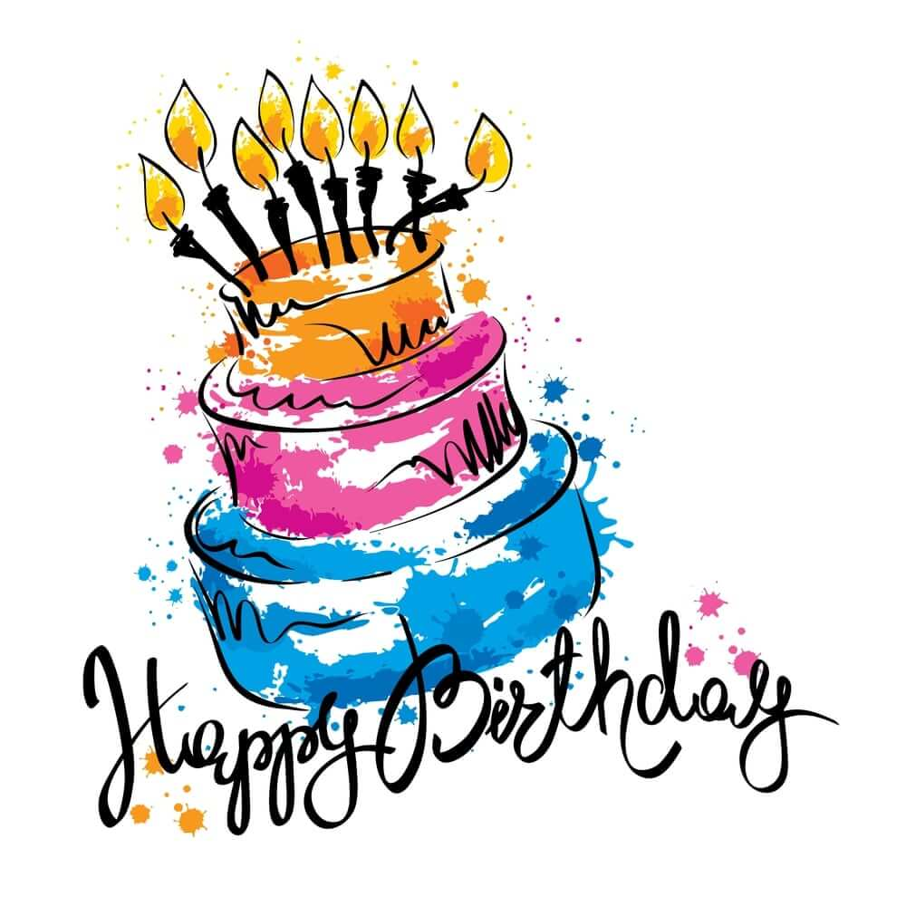 Birthday wishes images free download for facebook - Birthday cards images free download ...