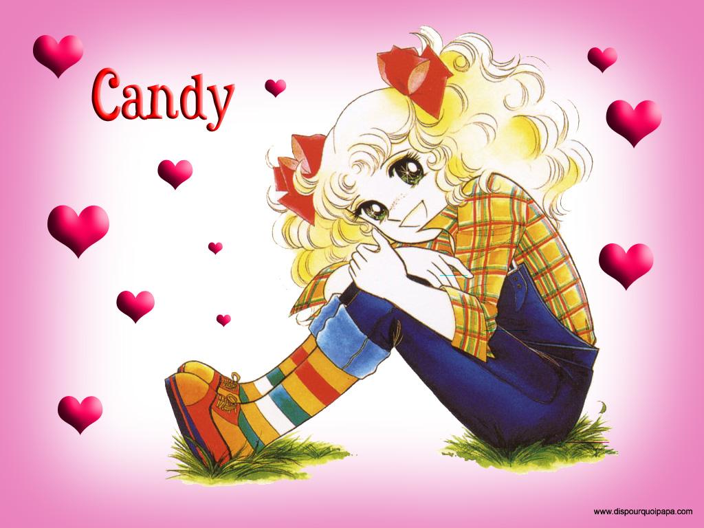 Lovella Licznar: candy wallpaper hd